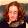 chimerically: (glasses and kitten)