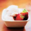 cwicum: (dessert)