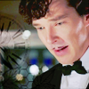 lovelyxwow: (♔french!sherlock)