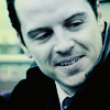 lovelyxwow: (♔moriarty bb)
