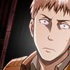 neighsays: (Miyako)