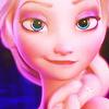 "clarionromance: <lj comm=""insomniatic""> (Queen Elsa)"