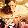 ext_29272: (Inception // Arthur and Eames)