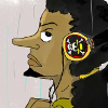 theremedy: (usopp)