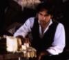 rhi: Matthew McCormick in shirt and vest, 1859 (Matthew)