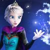 leinthalexandra: (let it go~)