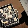 cordialcount: (inception › battleground in a briefcase)
