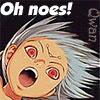 telophase: (Qwan - oh noes!)