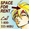 telophase: (Hotaru - space for rent)