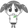 jinian: (chiyo)