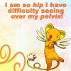 jinian: (so hip!)