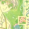 jinian: (garden yukito)