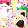 jinian: (mokona dessert!)