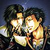 enchanter: (Tenpou/Kenren - Flame)
