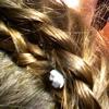 jinian: (Wiscon braid)