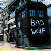 jinian: (bad wolf)