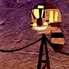 moonvoice: (ghibli - toroto - nekobus)
