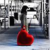 feedontragedy: bigredheart (bigredheart)