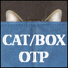 telophase: (Cat/Box OTP)