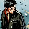 airawyn: (Jason doesn't care)