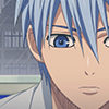 phantompass: (thinks about aomine)