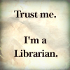 telophase: (Librarian - trust me)