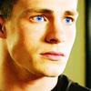 bigkanimaoncampus: (Blue eyes- tense)