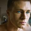 bigkanimaoncampus: (Blue eyes- frustrated)
