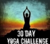 lockyourknees: (30 day yoga challenge)