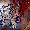 sagacious_rage: (Warden)