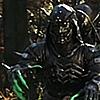 chalicejoker: (Darkroach)