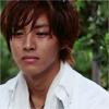 byakuran: (kikuchi hiro ; sadness)