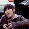byakuran: (narumi akiko ; ♥)