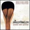 mistressjinx: Secretary 2 (Secretary 2)
