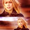 bad_wolf_girl: by love_sacrificed (Darlig Uld Stranden)