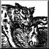 gloriamundi: (Beasts)