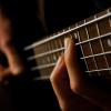 fujiyuko: (Bass)