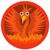 marcicat: (streak phoenix)