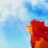 tenth_eclipse: (Movie: Lion King (Wind))