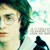 tenth_eclipse: (Movie: HP (Late))