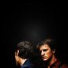 tenth_eclipse: (TV: Firefly (Mal/Simon))
