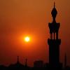 laurose8: (Egypt)