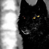 lordof: ([wolf] if it weren't for you.)