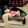 moonlight_mist: (Sheldon Sleeping)