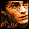 tielan: (HP - not strong)