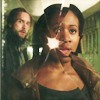 tasty_kate: (Ichabbie)