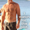 james: picture of Scott Caan's naked torso (h50danny_tummy)