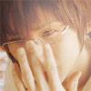 hikarii: Another glasses one (pic#729168)