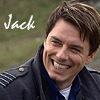 enyalie: (Jack)