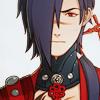 kaba: (✿ But Mink I dread locks)